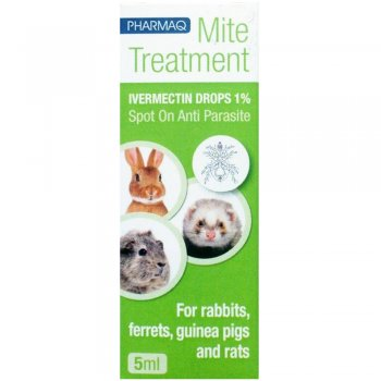 where to buy topical ivermectin for guinea pigs